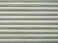 Halifax 5240 sand, 25 mm