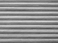Halifax 5242 charcoal, 25 mm
