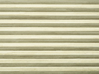 Halifax 5246 straw, 25 mm