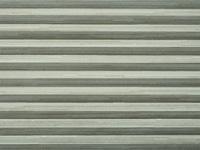 Halifax BO 5260 sand, 25 mm