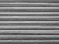 Halifax BO 5262 charcoal, 25 mm
