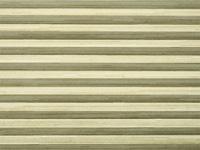 Halifax BO 5266 straw, 25 mm