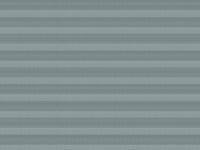 Hamilton 5363 grey, 25 mm
