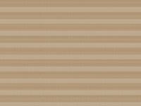 Hamilton 5365 dark beige, 25 mm