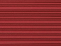 Edmonton 5504 red, 25 mm