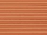 Edmonton 5505 orange, 25 mm