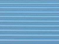 Edmonton 5508 light blue, 25 mm