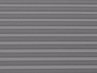 Edmonton 5510 dark grey 250 cm, 25 mm