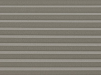 Edmonton 5515 light grey 250 cm, 25 mm