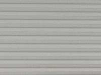 Edmonton 5520 light grey 250 cm, 25 mm