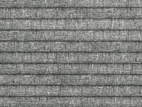 Burlington 5543 charcoal, 25 mm