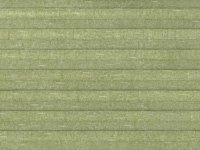 Burlington 5545 moss, 25 mm