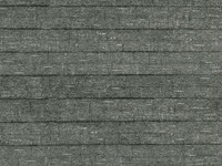 Burlington BO 5563 charcoal, 25 mm