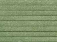 Burlington BO 5565 moss, 25 mm