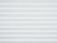 Baltimore 563-01E white, 45 mm