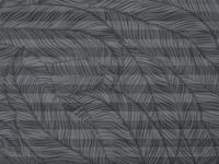 Dawson 567-04 charcoal, 25 mm