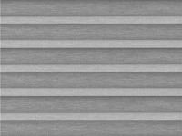 Devon 568-05E sharkskin, 45 mm