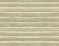 Alicante 7450 sand, 25 mm