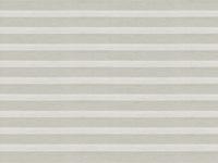 Atlanta FR 7560 white, 25 mm