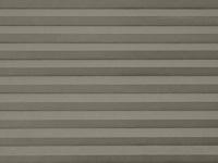 Atlanta FR 7576 dust, 25 mm