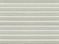 Atlanta FR BO 7660 white, 25 mm