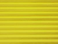 Atlanta FR BO 7672 lemon, 25 mm