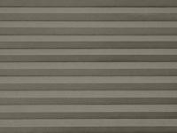 Atlanta FR BO 7676 dust, 25 mm